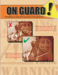 On Guard! A Handbook for Home Build Guarding of Farm Equipment