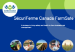 SecuriFerme Canada FarmSafe