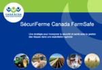 SécuriFerme Canada FarmSafe