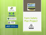 Farm Safety Plan Project