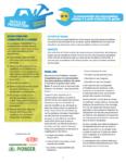 La communication des préoccupations relatives à la santé et sécurité à la gestion