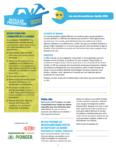Les microtraumatismes répétés (RSI)