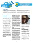 Causerie agricoles : Surmonter les barrières linguistiques et culturelles avec les travailleurs agricoles migrants saisonniers