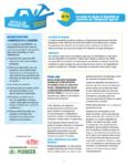 Les points de danger et dispositifs de protection sur l'équipement agricole