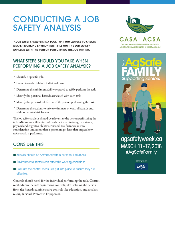 SafetyShop Library – Page 16 – Canadian Agricultural Safety
