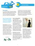 Farm Talk Series: Agricultural Retailers