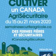 CASA-CASW-2020-GROW-FRENCH-Colour-vertical