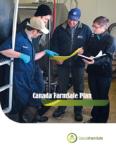 Canada FarmSafe Plan