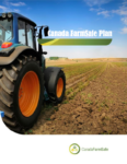 Canada FarmSafe Core Plan