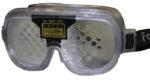 Fatal Vision Goggle Kit