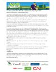 Women in Agriculture: Understanding Stress